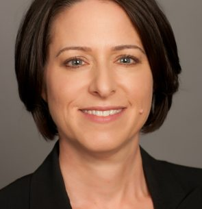 Jennifer Tescher